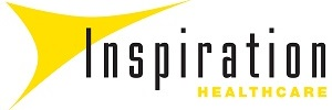 Inspiration Healthcare LOGO